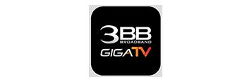 tony-cooperate-client-3BB-GIGATV