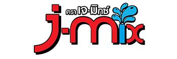 tony-cooperate-client-Jmix